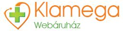 Gyógyászati segédeszköz webáruház - KlamegaGyógyászati segédeszköz webáruház - Klamega