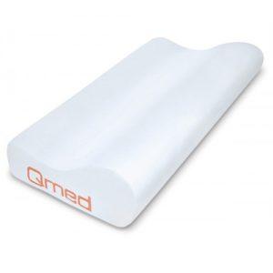 QMED Standard párna - Gyógyászati segédeszköz webáruház - Klamega 887cd04b2e