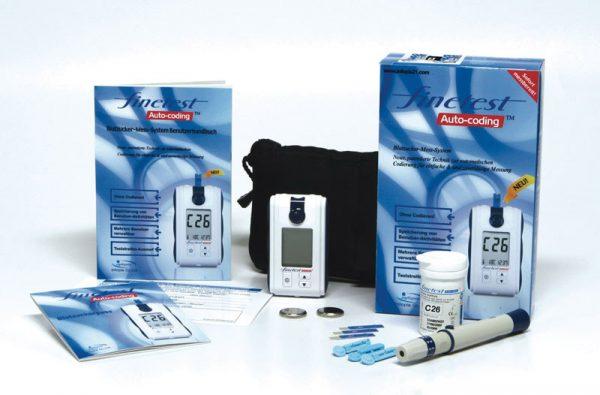 Vércukormérők ár olcsón
